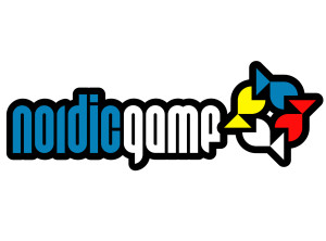 Nordic-Game Wide it