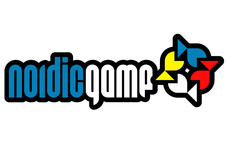 Nordic Game 2015